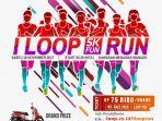banner-telkomsel-loop-5k-fun-run-manado_20171102_175852.jpg