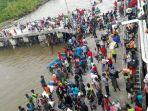 bantuan-kemanusiaan-dari-makassar_20180215_144448.jpg