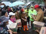 bantuan-korban-banjir-mitra2.jpg