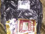 barang-bukti-narkotika-jenis-sabu-yang-diamankan.jpg