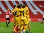 barcelona-berhasil-menjadi-juara-copa-del-rey-2020-2021.jpg