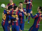 barcelona-lionel-messi-bersama-rekan-rekannya-merayakan-gol-ke-gawang-getafe.jpg
