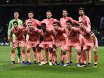 barcelona-team246727.jpg