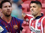 barcelona-vs-atletico-madrid-perseteruan-messi-dan-suarez.jpg