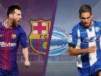 barcelona-vs-deportivo-alaves-1212121.jpg
