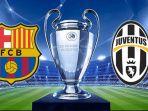 barcelona-vs-juventus_20170911_011449.jpg