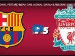 barcelona-vs-liverpool-di-liga-champions.jpg
