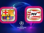 barcelona-vs-psv-eindhoven-di-liga-champions_20180918_223653.jpg