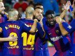 barcelona_20180415_131535.jpg