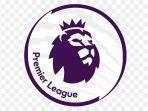 barclays-premier-league-liga-inggris-20202021.jpg