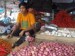 barito-di-pasar-bersehati-jalan-nusantara-calaca-manado-sulut-minggu-1292021.jpg