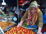 barito-di-pasar-bersehati-manado-sulawesi-utara.jpg