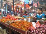 barito-yang-dijual-di-pasar-karombasan-manado-sulawesi-utara-minggu-1172021-656yt.jpg