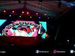 basejam-tampil-di-konser-amal-indonesia-bergerak-untuk-palu-donggala_20181021_165008.jpg