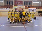 basket-perbasi-cup_20171118_225908.jpg