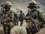 batalion-313-badri-taliban-6666.jpg