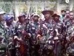 batalion-sepik-papua-nugini-nyatakan-siap-bantu-tpnpb-opm-kkb-di-papua-merdeka-dari-indonesia.jpg