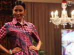 batik-danar-hadi_20171002_112457.jpg