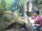 batu-gajah-di-lokasi-air-terjun-parom_20180408_112008.jpg