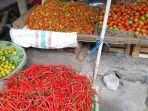 bawang-rica-cabai-dan-tomat-barito-di-pasar-bersehati-jalan-nusantara-calaca.jpg