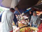 bawang-rica-cabai-dan-tomat-barito-di-pasar-bersehati7657676.jpg