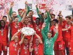 bayern-muenchen-juara-bundesliga-2019-2020-234.jpg