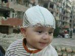 bayi-ditemukan-tiga-hari-setelah-gempa_20171119_132338.jpg