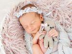 bayi-perempuan-baru-lahir.jpg