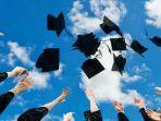beasiswa-unggulan-kemdikbud-untuk-s1-s2-s3-dan-non-degreejpg2t432.jpg