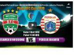 becamex-vs-persija-di-piala-afc-445.jpg