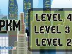 beda-ppkm-level-4-level-3-dan-level-2-1234.jpg