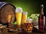 beer_20181106_014515.jpg