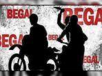 begal-5105130562.jpg