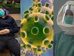 begini-ciri-ciri-virus-corona-gejalanya-penyebab-hingga-cara-langkah-pencegahan.jpg