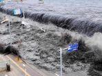 begini-kata-bmkg-soal-isu-ilmuan-india-prediksi-gempa-dan-mega-tsunami-akan-terjang-lombok_20180822_155020.jpg