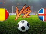 belgia-vs-islandia-16-november-2018.jpg