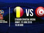 belgia-vs-tunisia-piala-dunia-2018_20180623_174136.jpg