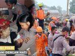 bencana-banjir-bandang-di-kabupaten-jayapura-papua.jpg
