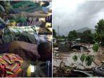 bencana-di-pulau-adonara-kabupeten-flores-timur-pada-sabtu-3-april-2021.jpg
