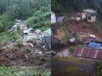 bencana-tanah-longsor-di-kawasan-tpu-desa-lalumpe-kecamatan-motoling-hgfhfg868.jpg