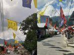 bendara-bendera-milik-parpol-terpasang-kelurahan-tinoor-dan-paslaten-dua-765756.jpg
