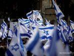 bendera-israel-5566.jpg