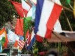bendera-piala-dunia-3.jpg
