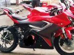 benelli-produksi-motor-sport-250-cc-mirip-ducati-panigale-berikut-detail-desainnya.jpg