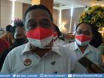 benny-rhamdani-siap-miskinkan-pelaku-pengiriman-ilegal-pekerja-migran-indonesia.jpg