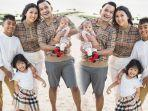 bensu-family.jpg