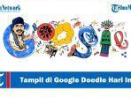 benyamin-sueb-tampil-di-google-doodle-hari-ini-dfg.jpg