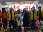 berbagi-kasih-bersama-children-of-hope-indonesia-kota-bitung.jpg
