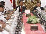 beredar-daftar-nama-menteri-kabinet-jokowi-maruf.jpg