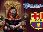 berhasil-bawa-barcelona-juara-lionel-messi-juga-pimpin-top-scorer-liga-spanyol-lihat-daftarnya.jpg